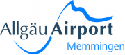 Memmingen Airport (FMM) - Munich Metropolitan Area
