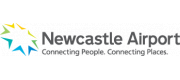 Newcastle Airport (Australia)