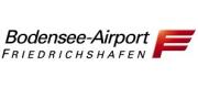 Friedrichshafen Airport (FDH)