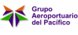 GAP Airports Mexico
