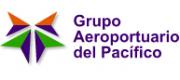 GAP Airports Mexico