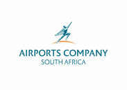 Airports Company South Africa (ACSA) logo