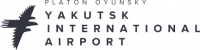 Yakutsk International Airport