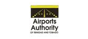Airports Authority of Trinidad and Tobago