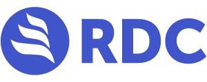 RDC Aviation Ltd logo