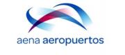 Federico García Lorca Granada - Jaen Airport