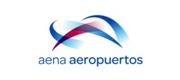 La Palma Airport