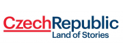 Czech Tourist Authority - CzechTourism