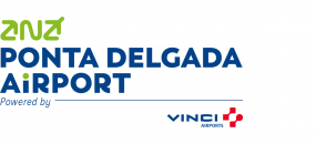 ANA Aeroportos de Portugal - Azores Airports logo