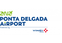 ANA Aeroportos de Portugal - Azores Airports