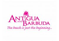 Antigua & Barbuda Tourism Authority