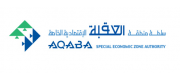 Aqaba Special Economic Zone Authority