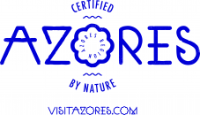 Azores Promotion Board logo