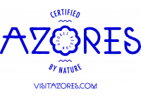 Azores Promotion Board