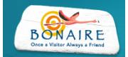 Bonaire Tourism Board