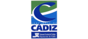 Cadiz Tourist Board