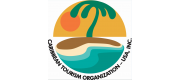 Caribbean Tourism Organization (CTO)