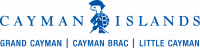 The Cayman Islands Department of Tourism
