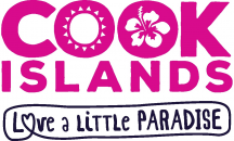 Cook Islands Tourism Corporation logo