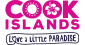 Cook Islands Tourism Corporation