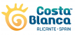 Costa Blanca Tourist Board