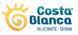 Costa Blanca Tourist Board