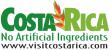 Costa Rica Tourist Board (ICT)