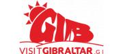 Gibraltar Tourist Board