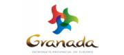Granada Tourist Board