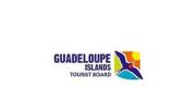 Guadeloupe Islands Tourist Board