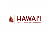 Hawaii Visitors and Convention Bureau logo
