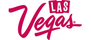 Las Vegas Convention & Visitors Authority