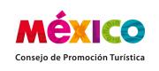 Mexican Tourist Board