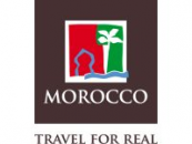 Moroccan National Tourist Office (MNTO) logo