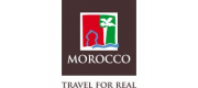 Moroccan National Tourist Office (MNTO)
