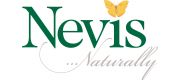 Nevis Tourism Authority
