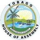 Tobago House of Assembly logo