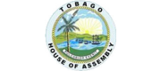 Tobago House of Assembly