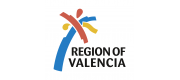 Valencia Region Tourist Board