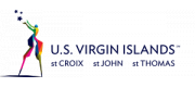 US Virgin Islands Department of Tourism