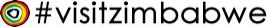 Zimbabwe Tourism Authority logo