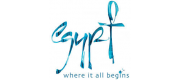 Egyptian Ministry of Tourism