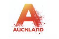 Auckland Tourism logo