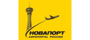 NOVAPORT Russian Airports,LLC