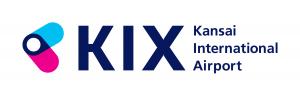 Kansai Airports logo