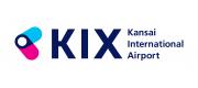 Kansai Airports