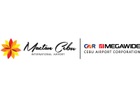 GMR-Megawide Cebu Airport Corporation