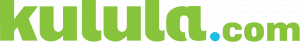 Kulula.com logo