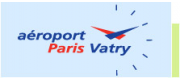 Paris-Vatry Airport