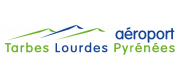 Tarbes-Lourdes-Pyrenees Airport